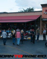 Applebee's-Bike-Night-2016-0080