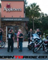 Applebee's-Bike-Night-2016-0085