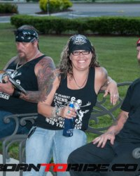 Applebee's-Bike-Night-2016-0088