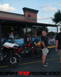 Applebee's-Bike-Night-2016-0097