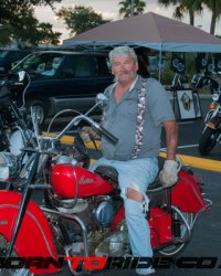 Applebee's-Bike-Night-2016-0114