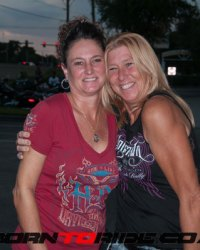 Applebee's-Bike-Night-2016-0118