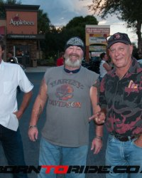 Applebee's-Bike-Night-2016-0121