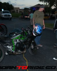 Applebee's-Bike-Night-2016-0132