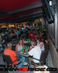 Applebee's-Bike-Night-2016-0138