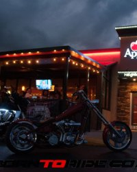 Applebee's-Bike-Night-2016-0149