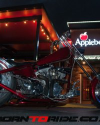Applebee's-Bike-Night-2016-0159
