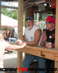 Peggys-Corral-ZZ-Top-Contest-8-28-2016-0011