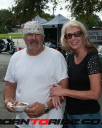 Peggys-Corral-ZZ-Top-Contest-8-28-2016-0031