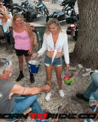 Peggys-Corral-ZZ-Top-Contest-8-28-2016-0034