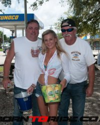 Peggys-Corral-ZZ-Top-Contest-8-28-2016-0040