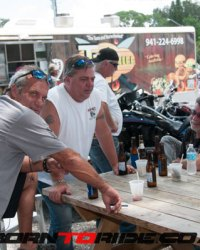 Peggys-Corral-ZZ-Top-Contest-8-28-2016-0089