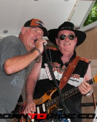Peggys-Corral-ZZ-Top-Contest-8-28-2016-0125