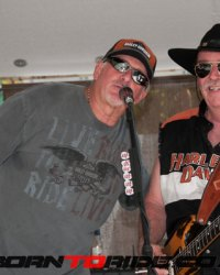 Peggys-Corral-ZZ-Top-Contest-8-28-2016-0130