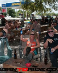 Peggys-Corral-ZZ-Top-Contest-8-28-2016-0176