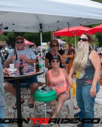 Peggys-Corral-ZZ-Top-Contest-8-28-2016-0185