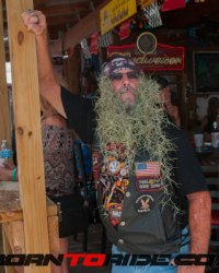 Peggys-Corral-ZZ-Top-Contest-8-28-2016-0223