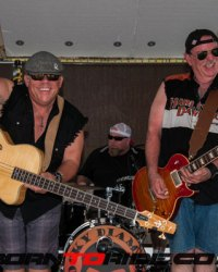 Peggys-Corral-ZZ-Top-Contest-8-28-2016-0250