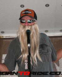 Peggys-Corral-ZZ-Top-Contest-8-28-2016-0263