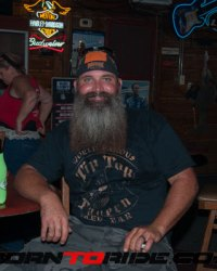 Peggys-Corral-ZZ-Top-Contest-8-28-2016-0266