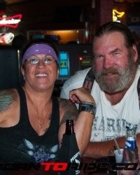 Peggys-Corral-ZZ-Top-Contest-8-28-2016-0271