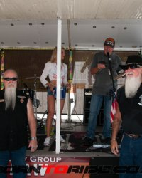 Peggys-Corral-ZZ-Top-Contest-8-28-2016-0278