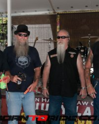 Peggys-Corral-ZZ-Top-Contest-8-28-2016-0287