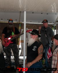 Peggys-Corral-ZZ-Top-Contest-8-28-2016-0296