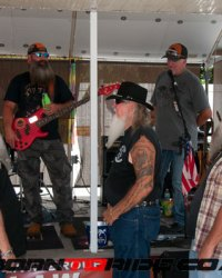 Peggys-Corral-ZZ-Top-Contest-8-28-2016-0297