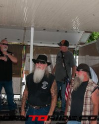 Peggys-Corral-ZZ-Top-Contest-8-28-2016-0302