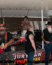 Peggys-Corral-ZZ-Top-Contest-8-28-2016-0305