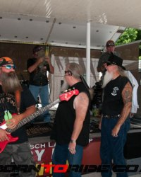 Peggys-Corral-ZZ-Top-Contest-8-28-2016-0310
