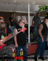Peggys-Corral-ZZ-Top-Contest-8-28-2016-0311