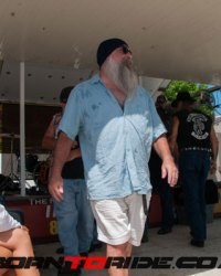 Peggys-Corral-ZZ-Top-Contest-8-28-2016-0321