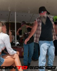 Peggys-Corral-ZZ-Top-Contest-8-28-2016-0322