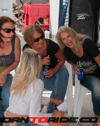 Peggys-Corral-ZZ-Top-Contest-8-28-2016-0328