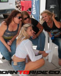 Peggys-Corral-ZZ-Top-Contest-8-28-2016-0329