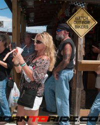 Peggys-Corral-ZZ-Top-Contest-8-28-2016-0340