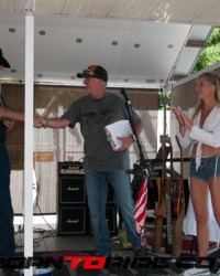 Peggys-Corral-ZZ-Top-Contest-8-28-2016-0355