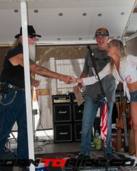 Peggys-Corral-ZZ-Top-Contest-8-28-2016-0356