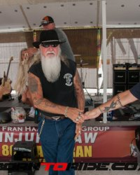 Peggys-Corral-ZZ-Top-Contest-8-28-2016-0357