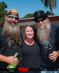 Peggys-Corral-ZZ-Top-Contest-8-28-2016-0360