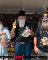 Peggys-Corral-ZZ-Top-Contest-8-28-2016-0362