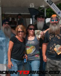 Peggys-Corral-ZZ-Top-Contest-8-28-2016-0365