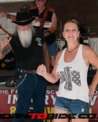 Peggys-Corral-ZZ-Top-Contest-8-28-2016-0368