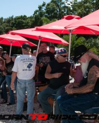 Peggys-Corral-ZZ-Top-Contest-8-28-2016-0378