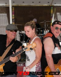 Peggys-Corral-ZZ-Top-Contest-8-28-2016-0386
