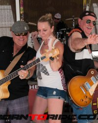 Peggys-Corral-ZZ-Top-Contest-8-28-2016-0387