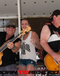 Peggys-Corral-ZZ-Top-Contest-8-28-2016-0390