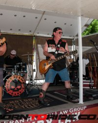 Peggys-Corral-ZZ-Top-Contest-8-28-2016-0394